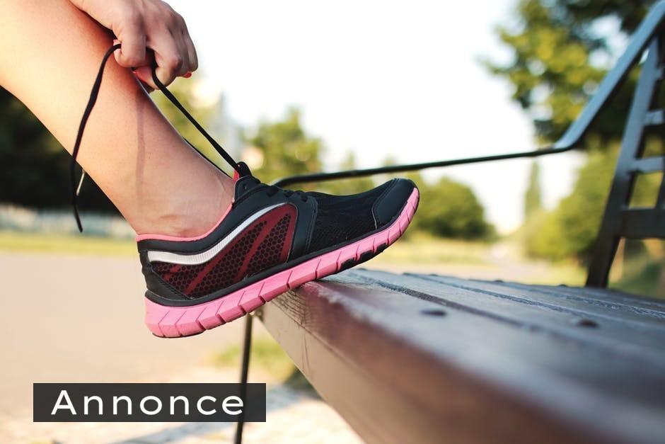 Guide til dig, der er nybegynder på løbebåndet
