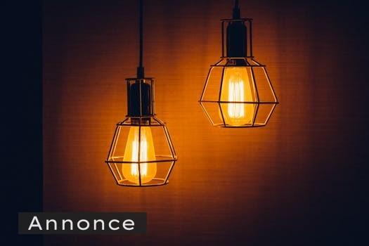 Hvilken belysning bør du vælge til din altan?